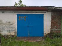 купить гараж во фрязино в гск москвич