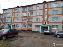 аренда офиса в гостинице москвы