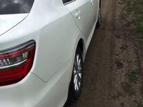 Toyota Camry, 2014 г., Новокузнецк