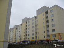 Авито саратов недвижимость продажа коммерческая недвижимость авито владикавказ продажа коммерческой недвижимости