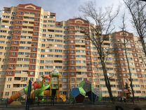 Продажа квартир / 3-комн., Ивантеевка, 6 050 000
