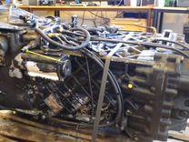 Коробка кпп Ман Man 16s2320 td состояние идеал m39 — Запчасти и аксессуары в Москве