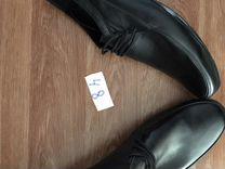ccaf9691bbe6 Купить мужскую одежду в Карачаево-Черкесии на Avito