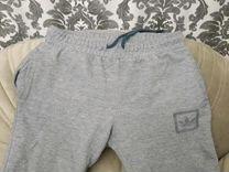 Купить мужские брюки Gant, Zara, Mexx - классические брюки ... cbdb223df60