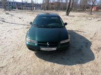 Dodge Stratus, 1998 г., Ростов-на-Дону