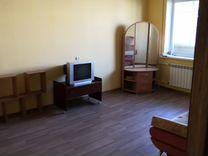 1-к квартира, 38 м², 4/9 эт.