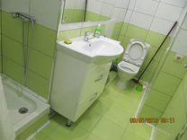 1-к квартира, 40 м², 16/17 эт. — Квартиры в Владимире