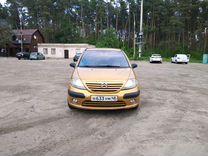Citroen C3, 2002 г., Воронеж