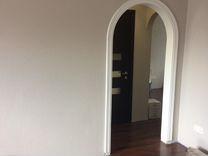 3-к квартира, 75.3 м², 9/10 эт. — Квартиры в Тюмени