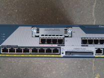 Маршрутизатор Cisco C1861-srst-F/K9