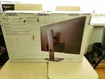 Dell S2716DGR wqhd 144Hz G-Sync Gaming LED Monitor купить в