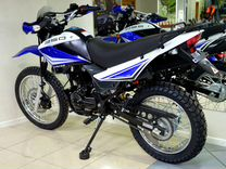 Racer Panther Lite RC250
