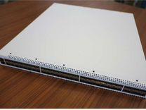 Продам коммутатор Juniper серии OCX1100-48SX — Товары для компьютера в Москве