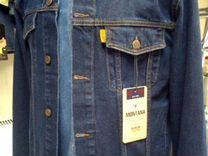 Джинсы мужские.Джинсовые куртки, Рубашки, Ремни — Одежда, обувь, аксессуары в Москве