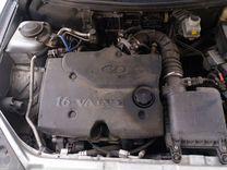 Продам двигатель приора — Запчасти и аксессуары в Самаре