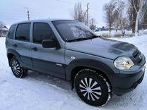 михайловка купить в кредит авто