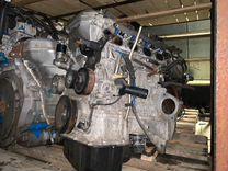 Двигатель 1ZZ 1.8 с гарантией Toyota Avensis 250