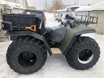 продажа снегохода русская механика в кредит барнауле
