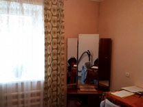 4-к квартира, 75 м², 2/9 эт.