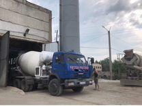 Аша купить бетон госты бетонных сухих смесей
