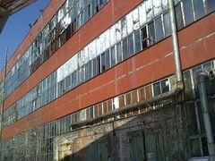 Авито нижний новгород коммерческая недвижимость продажа снять место под офис Толмачевский Большой переулок