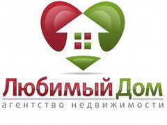 Работа красноярск авито свежие вакансии