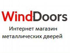 Inurl main action разместить объявление резюме дать объявление работе саратове