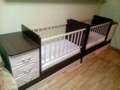 Авито казань детские кроватки бу частные объявления в челябинске объявление торезе квартира дать