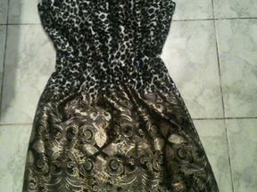 Продаю платье 46-48 размер
