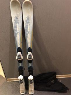 Купить лыжи, коньки, сноуборд в Иркутской области на Avito 5bd4adb0aaf