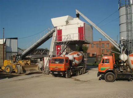Авито купить бетон схематичное обозначение бетона