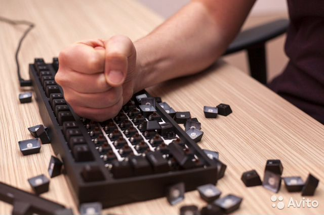 Работа онлайн новороссийск работа в вебчате перевоз