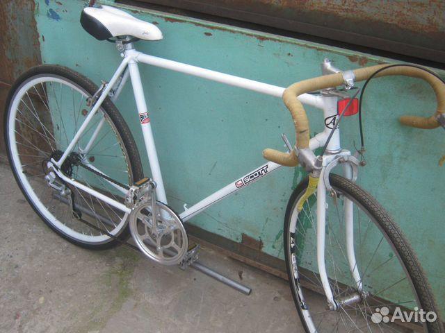 отдам велосипед в твери даром являетесь физическим