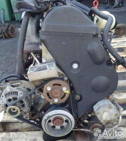 фото двигателя фиат дукато елабуга