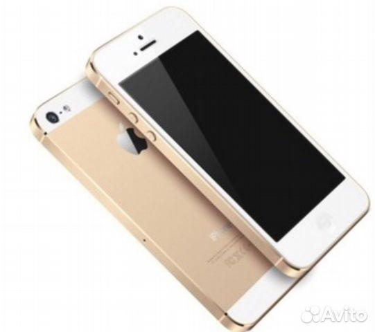 Айфон 5 s цена в связном - 1b