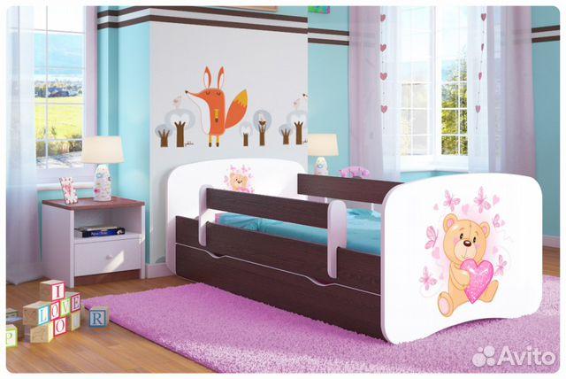 Где купить матрас для кровати в калининграде где в ростове купить матрас аскона