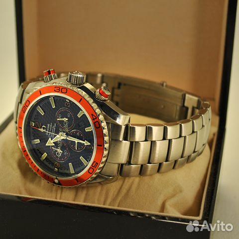 Купить часы в Краснодаре - vremechkoru