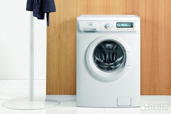 Ремонт стиральных машин электролюкс Уваровсий переулок обслуживание стиральных машин бош Площадь Белы Куна