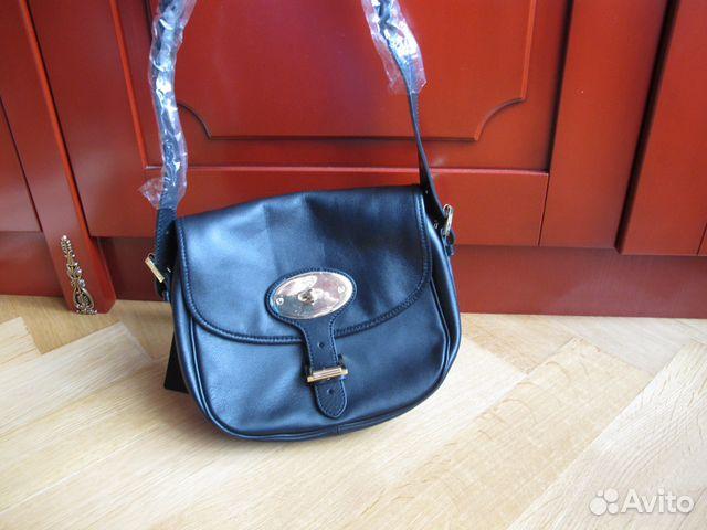 Сумки gillian : Барсетки : Интернет магазин сумок