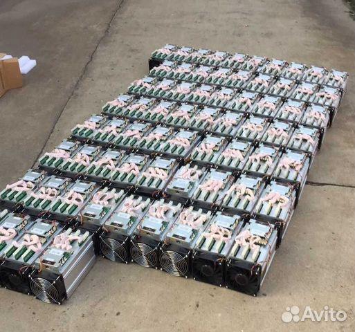 antminer купить в москве
