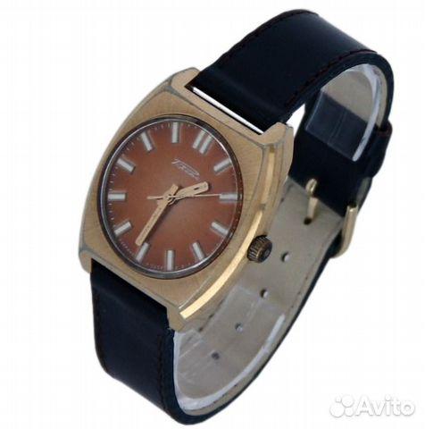 Купить часы наручные мужские советские увидеть во сне часы в подарок