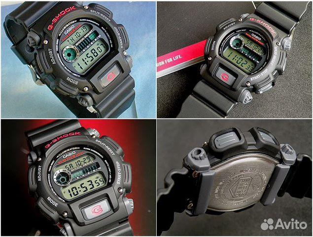 наносите духи часы casio g shock китай купить известная парфюмерная линия