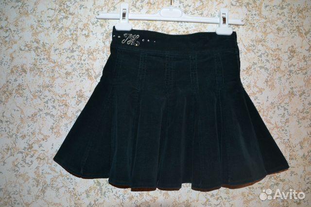 маленькая юбка как расширить