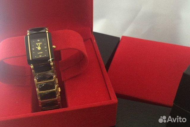 Дешевые оптовая часы : Часы Rado, Rado реплик часов