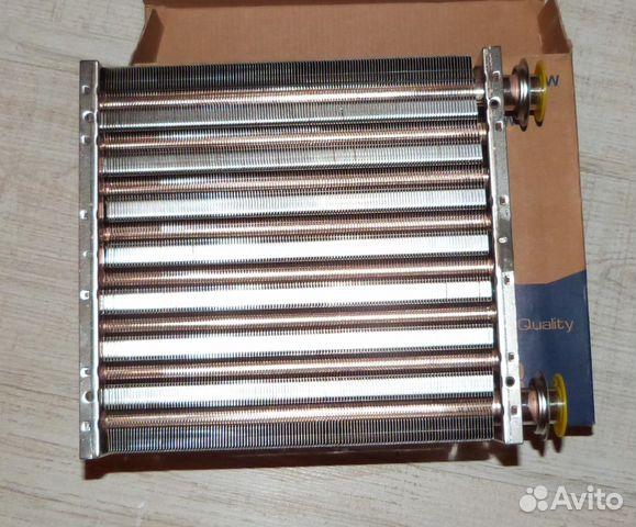 Теплообменник navien 13 Уплотнения теплообменника Funke FP 20 Саров