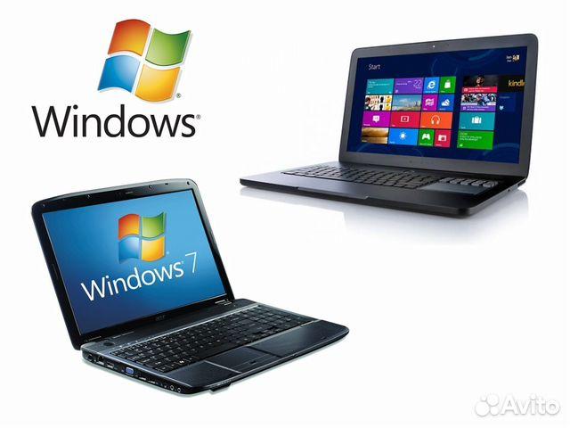List of Microsoft operating systems - Wikipedia
