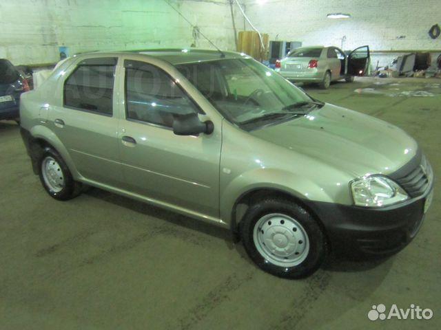 авито ру красноярск авто
