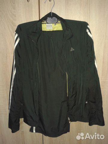 d3a16646 Спортивный костюм адидас оригинал купить в Краснодарском крае на ...