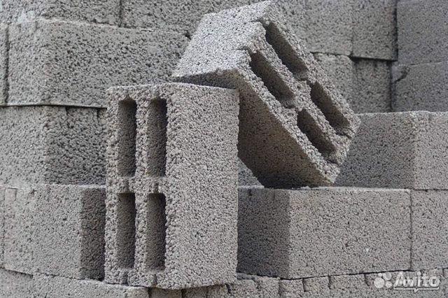 Керамзитобетон производитель измерения прочности бетона