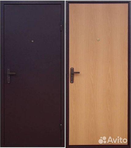 входные двери люберцы бронированные 3 мм
